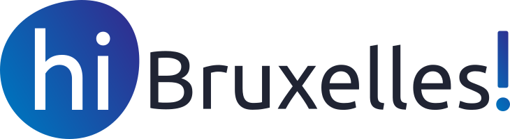 Annuaire de Bruxelles